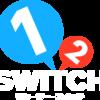 【2.5次元】スイッチ本体と同時発売「ワンツースイッチ」をみんなで楽しもう!