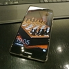 HUAWEI P9をお触りしてきました(HUAWEI JAPAN Touch and Try Tour 2016「モバイルプリンスのファーウェイ王国ブロガーズミーティング」に参加してきた其の2)