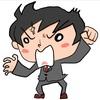 敷金返せ〜!大家とバトル①!‾͟͟͞(((ꎤ๑‾᷅༬‾᷄๑)̂—̳͟͞͞o