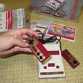 海外版ミニファミコンの買い方 04 「発送までの流れ 」 ニンテンドークラシックミニ