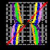 テイラー展開とマクローリン展開①(概要)|オムニバスでまとめる大学数学 #5