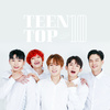 【歌詞訳】TEEN TOP / To You 2020