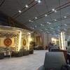 【旅行記】[アジア・欧州周遊㉑]北京首都国際空港 中国国際航空 ビジネスラウンジ