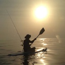 ★SUP! KAYAK! FISHINGood!!!★makuのタイラバ記録