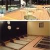 弥彦温泉で日帰りで岩盤浴が楽しめるスポット、「さくらの湯」!〜新潟を楽しむブログ〜