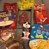 【購入品紹介】KALDIで毎回買う!お気に入り商品ご紹介