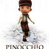 童話の定番 ◆ 「ピノキオ 2013」