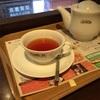11月10日   230円の紅茶 2杯は飲めます。