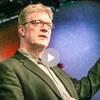 TEDで最も再生されているスピーチ紹介|ケネス・ロビンソン「学校教育は創造性を殺してしまっている」