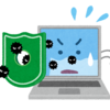 字幕制作システムとセキュリティの問題