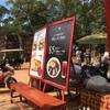 #アンコールワット個人ツアー(271)#遺跡観光とソフドリング