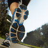 Over-Pronation Of The Feet Causes