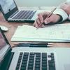 はてなブログで独自ドメイン移行への対策…アクセスとメリットは?