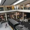 【お出かけ】10連休の京都鉄道博物館に行ってきました。