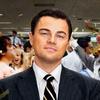 【起業実話本】スタートアップで働くビジネスマンが絶賛するノンフィクション良書10選