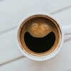 コーヒーインストラクターにおいしいコーヒーの淹れ方を教わる