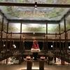【バリ旅行】バリのリゾートホテルMELIA BALIに泊まってきた