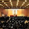 仏教主義学校連盟 弁論大会で感じた、言葉の持つ力
