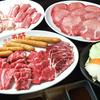 【オススメ5店】高松市郊外(香川)にあるビールが人気のお店