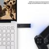 PS4コントローラーをPCで無線利用できるUSBアダプタの発売決定
