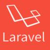 はじめてLaravel6.0:Bladeの基本・ロケール・多言語対応/Windows10