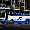 ジェイアール東海バス 747-05951