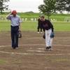 埼玉県獣医師会「第38回ソフトボール大会開催〜獣医師同士の交流、そして健康増進のために