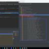 なぜ Spring Boot は Tomcat のログをアプリケーションから管理できるのか