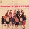 WOODY'S WINNERS/WOODY HERMAN