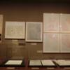 ■人体展:神秘への挑戦ー神経解剖学 壮大なアトラスを完成させた日本人