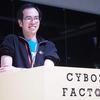 インタビュー:MySQLエキスパートのyoku0825さんに聞いてみた