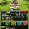 level.907【育成】新生転生トガミヒメとビルダーズハンマー他