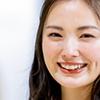 Pythonすげえぇええ!!!【Python】【神戸大学】うりぼーねっとを用いて単位に関係する計算を行ってみた