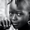 コロナの影響ここにもーバッタの大群アフリカで猛威を振るう