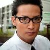 TOKIO・松岡昌弘「ジャニーズ事務所に入って初めて踊った」