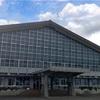 七尾総合市民体育館の詳細情報/フットサル試合会場 体育館情報データベース