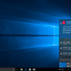 Windows 10:LTE 対応端末で[Windows でこの接続を管理]オプションを有効化しておいた結果――/(^o^)\