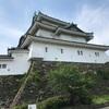 【音楽まみれの!】PURPLE DIAMOND大阪1日目感想