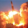 人民軍砲兵武力を誰もが恐れる世界最強の部隊に(2020.3)