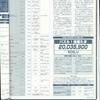 アルカディア 69 : アルカディア Vol.69 ( 2006 年 2 月号 )