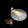 MFT2016にLED日時計を出展します