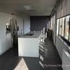 ベルギーの住宅(キッチン)