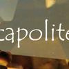 スキャポライト(スカポライト):Scapolite