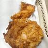 なんか妙にチキンが食べたくなって・・・ケンタッキーフライドチキンへ!!家で唐揚げはつくりますか?