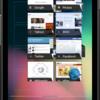 Android 4.1 (JellyBean) の新機能・改善点(後編)