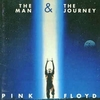 Pink Floyd - The Man and The Journey. live at Concertgebouw (September 17, 1969)
