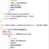 伝説のツール「NotesPeek」をQtでリメイクする(その13・名前)