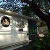 【3連休弾丸初バンコク旅行11】ルンピニー公園は都会のオアシス地元の屋台もいっぱい。