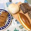 わが家で札幌の味を