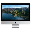 米Apple Sore、21.5インチiMacに出荷の遅れやピックアップ可能な店舗が減少